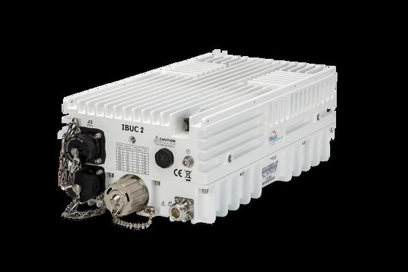 Terrasat IBUC 2 C Band 80W