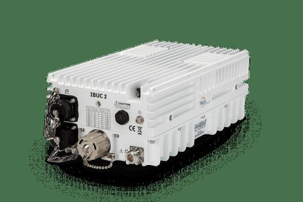 Terrasat IBUC 2 X Band 40W