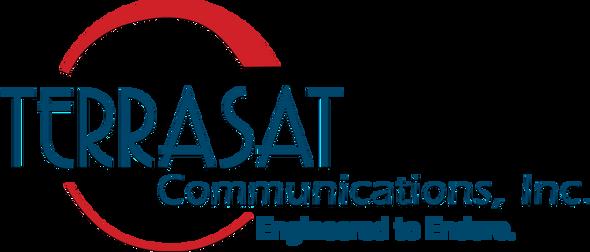 Terrasat Instal Kit 1:1 System