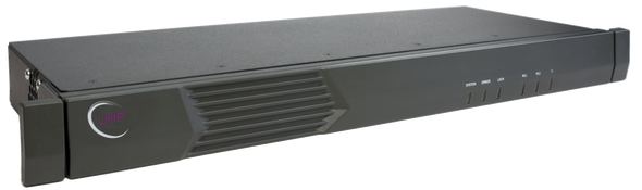 UHP 130 - Universal Satellite Router