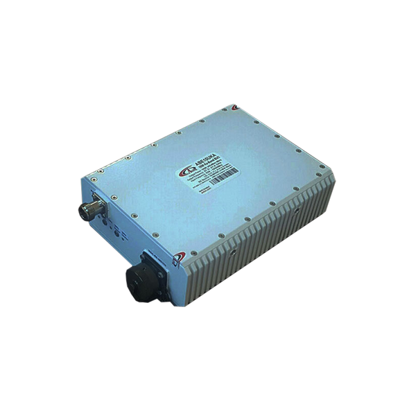 Actox 10W Universal Ka Band Block Up Converter