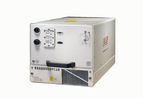 CPI 750 W C-Band Outdoor TWTA C-Band