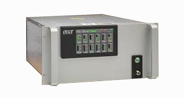 CPI 750 W TouchPower™ TWTA C-Band