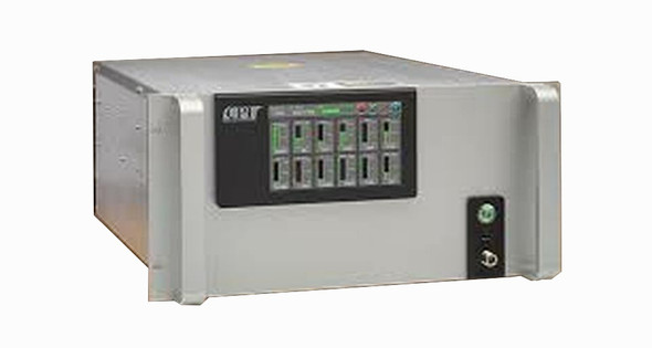 CPI 750 W TouchPower™ TWTA Ku-Band