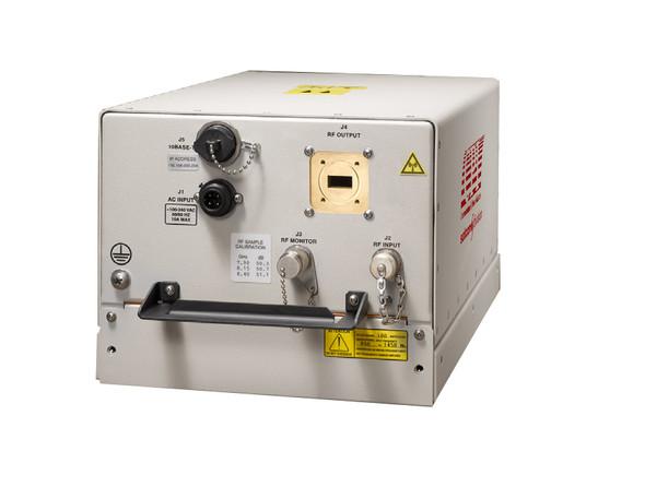 CPI 400 W SuperLinear® Outdoor TWTA Ku-Band