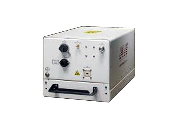 CPI 125 Watt SuperLinear® TWTA Ka-Band