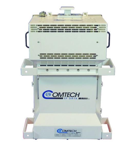 High Power Outdoor Amplifiers (HPOD)