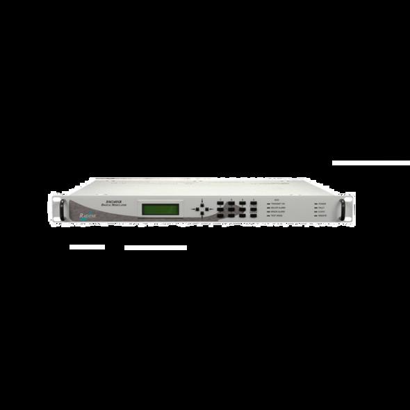 Comtech DM240XR DVB Satellite Modulator
