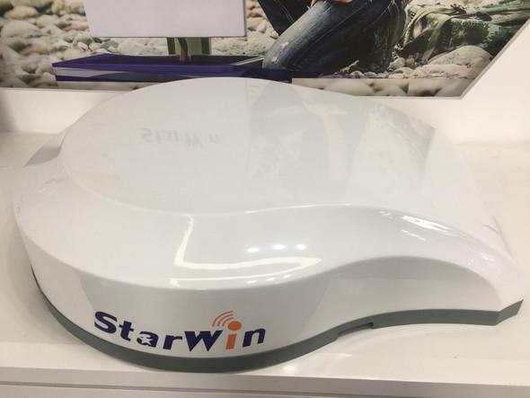 Starwin V9OTM45 On The Move AntennaV9OTM45