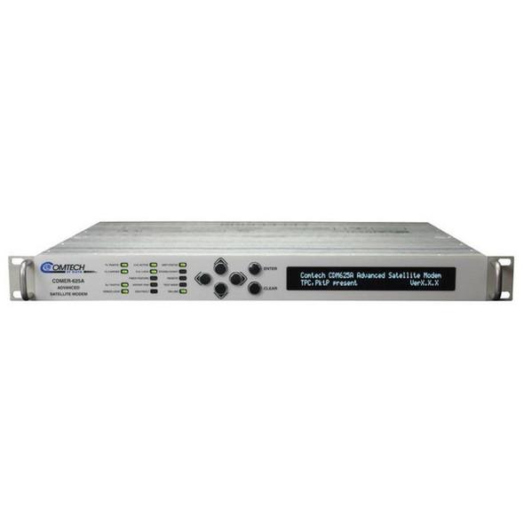 CDM-625A Advanced Satellite Modem