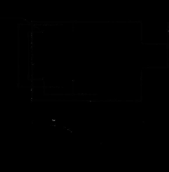 M92698 Mast Mount