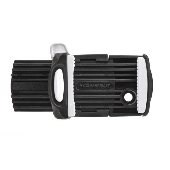 ROKK Mini Phone Mount kit with Suction Cup Base
