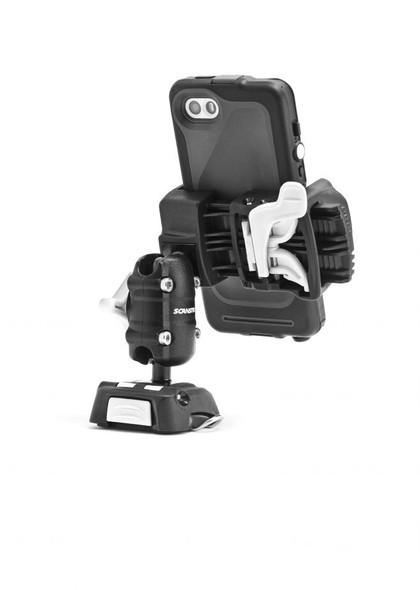 ROKK Mini Phone Mount kit with Screw Down Base