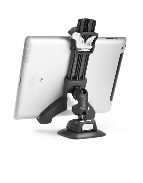 ROKK Mini Tablet Mount kit with Self-Adhesive Base