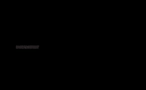 Modular Dual PowerTower compact strut for Radome and satcom or camera