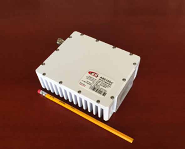 15W Ext C-Band Block Up Converter