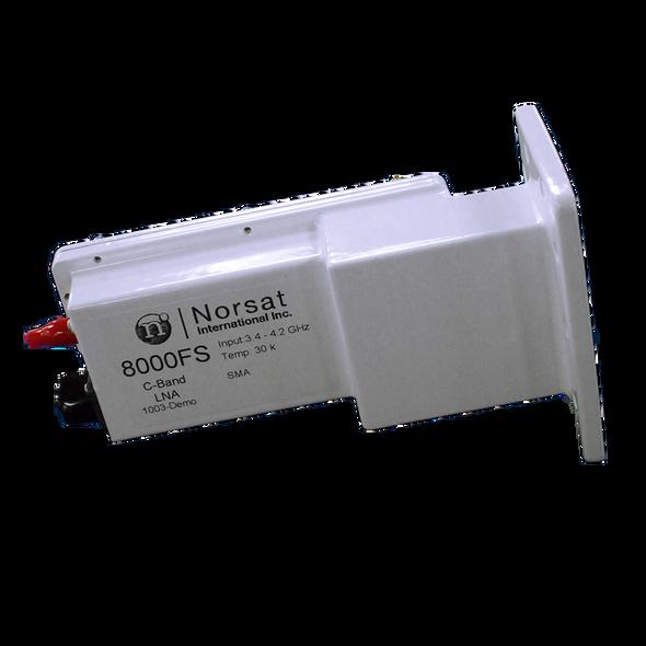 Norsat LNA-8000NP