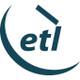 ETL Systems