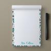 Write Meeeeeooww A Note // Note Pad