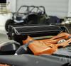 "Baja Designs Can-Am, Maverick X3, OnX6 Shock Mount Kit, OnX6 10"""