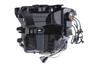 Morimoto XB LED Headlights for 2015-2017 Ford F150