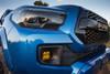Baja Designs  Squadron Sport Fog Kit (Amber) for 2012-2021 Toyota Tacoma, 2014-2021 Toyota Tundra & 2010-2021 Toyota 4Runner