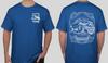 4x4TruckLEDs.com Gildan Ultra Cotton T-Shirt