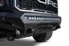 Addictive Desert Designs 2017-2020 Ford Raptor Stealth Fighter Front Bumper