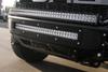Addictive Desert Designs 2017-2020 Ford Raptor Venom R Front Bumper