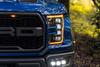 Morimoto XB LED Headlights for 2017+ Ford F150 Raptor & 2015-2017 F150