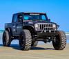 """Baja Designs Jeep JK S8 50"""" Light Bar Kit"""