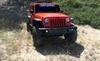 Baja Designs Jeep JK Fog Pocket Kit, Squadron-R Sport (Rubicon X/10th Anniversary/Hard Rock)