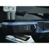 Rigid Industries Midnight Edition D-Series Pro, Spot (Surface Mount)
