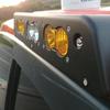 GJ Motorsports 3rd Brake Light for 2009-2014 Ford F-150