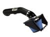 aFe Power Magnum FORCE Stage-2 Pro 5R Cold Air Intake System (2011-2014 Ford F-150, V8 5.0L)