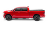 """RetraxPRO XR Retractable Truck Bed Cover for 2015-2020 Ford F150 (5'7"""" Bed)"""