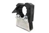 BuiltRight Industries Riser Mounts (Pair) - Quick Fist Original