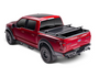 """RetraxONE XR Retractable Truck Bed Cover for 2015-2020 Ford F150 (5'7"""" Bed)"""