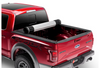 BAK Revolver X4 Truck Bed Cover for 2015-2020 Ford F-150