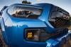 Baja Designs Squadron SAE Fog Kit for 2012-2021 Toyota Tacoma, 2014-2021 Toyota Tundra & 2010-2021 Toyota 4Runner