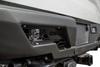 Addictive Desert Designs 2017-2020 Ford Raptor Stealth Fighter Rear Bumper