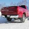 "MBRP 4"" Cat Back, Single, T409, Ford F-150 2.7L/3.5L EcoBoost 2015 - 2020"