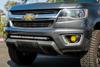 Baja Designs 2015-2018 Chevy/GMC Colorado/Canyon Lower Grille Kit