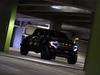 Morimoto XB LED Headlights for 2009-2014 Ford F-150