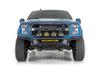 Addictive Desert Designs 2017-2020 Ford Raptor Pro Bolt-On Add-On Light Hoop