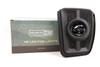 Morimoto XB LED Fog Lights for 2013-2018 Ram 1500