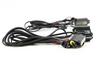 Morimoto F150 OEM LED Conversion Harness (2015+)