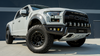 Baja Designs Ford Raptor (2017+) 7 XL Linkable Kit