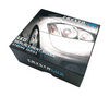 CrystaLux Xtreme Series (2,920 Lumen) LED Reverse Bulbs (Pair)