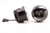 Morimoto XB LED Fog Lights for 2009-2014 Nissan Frontier